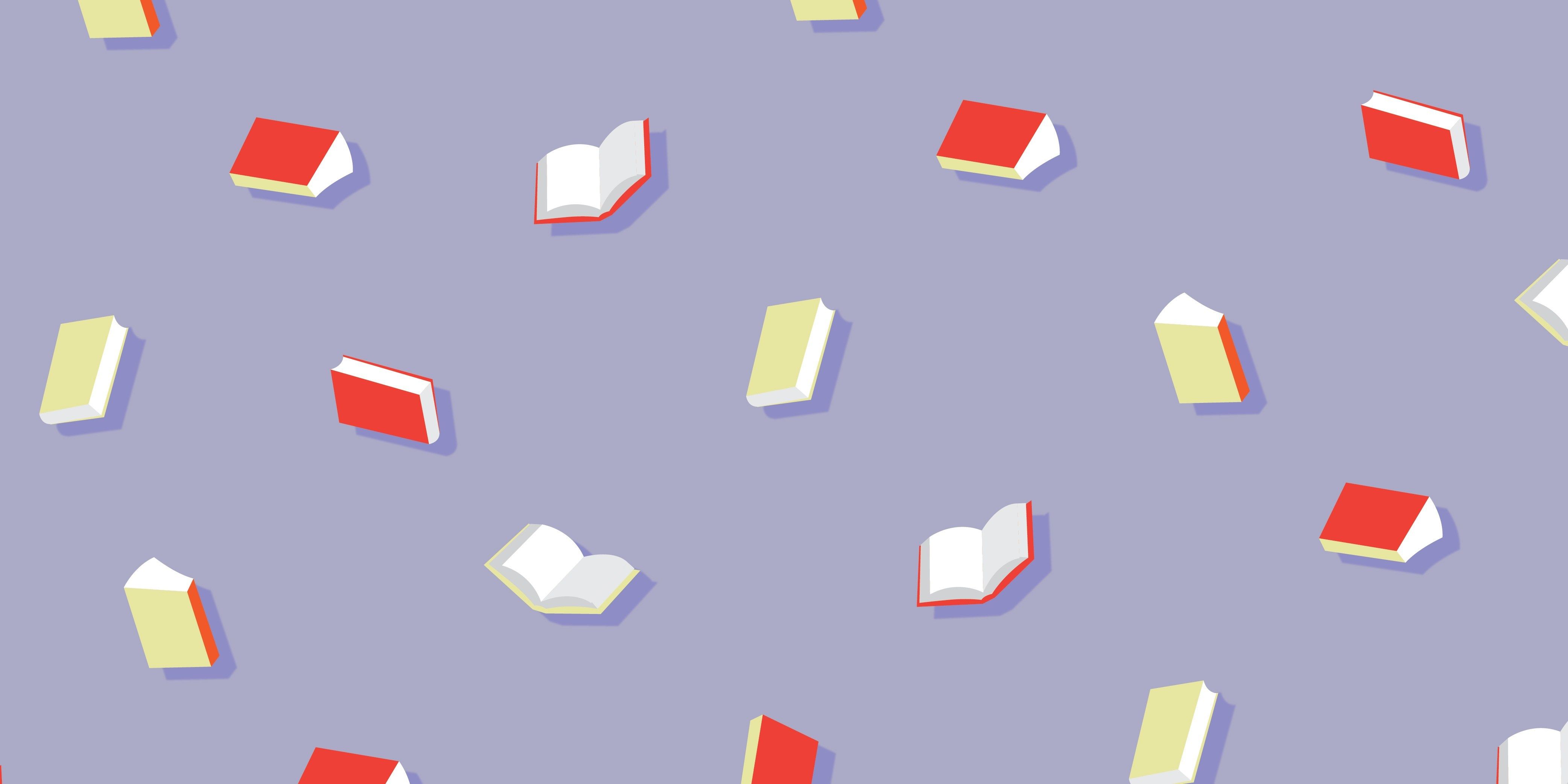 books_illustration-01